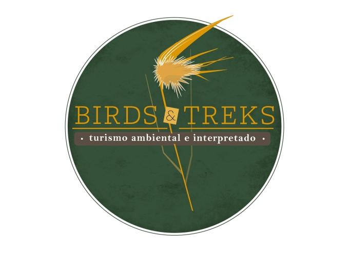BIRDS&TREKS-logoweb